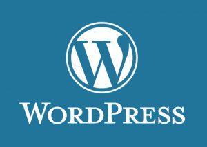 WordPress Developer in Alpharetta, GA